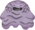 SmileCostume088.png