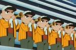 Squadra automatica di incoraggiamento del Team Rocket.png