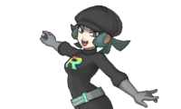 USUL VSRecluta Team Rainbow Rocket F.png