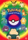Cartolina PC0204 Pokémon Top Zehn GB Posters.png