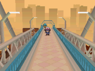 Ponte Freccialuce Skyline NB.png