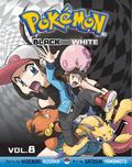 Pokémon Adventures BW volume 8.png