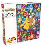 Puzzle da 500 pezzi 1.8x7.9x7.9in Set.03350 No.033546 della Buffalo Games (2020).jpg