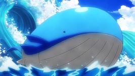 Team Rocket Wailord.png