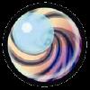 Bloccosfera.png