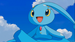 Manaphy F09.png