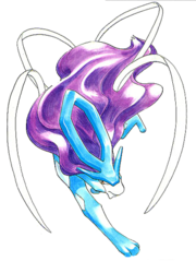 Misty Suicune Adventures.png