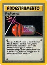 PlusPotenzaSetBase84.jpg
