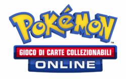 PokémonGCCOlogoITA.png