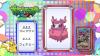Pokémon Quiz XY064.png