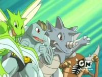 Squadra di demolizione Pokémon.png