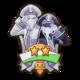 Masters Emblema Prossima fermata - la vittoria! 2★.png