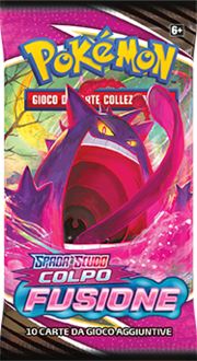 Pacchetto Colpo Fusione Gengar Gigamax.png