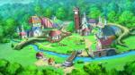 Pikachu Land.png