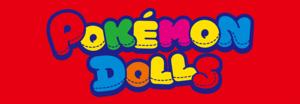 Poké Doll Giappone logo.png