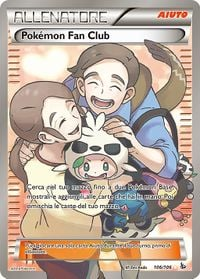 PokémonFanClubFuocoInfernale106.jpg