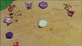 Pokémon Theme Park various 2.png