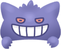 SmileCostume094.png