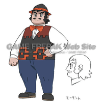 Sugimori Mannes anime.png