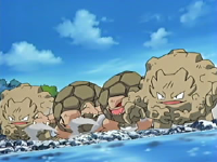 Team Rocket Graveler Golem.png