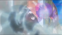 Ash Poipole Furia.png