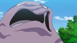 Cacciatore di Pokémon Muk.png