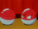 Duplica Ditto Voltorb.png
