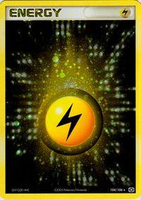 EnergiaLampoEXSmeraldo104.jpg