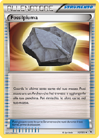 Fossilpiuma (Vittorie Regali 93).png