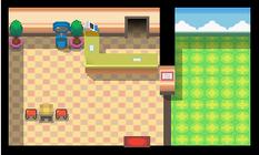 Pensione Pokémon DPPt.png