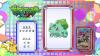Pokémon Quiz XY040.png