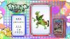 Pokémon Quiz XY127.png