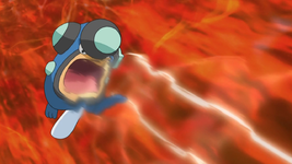 Ash Palpitoad Supersuono.png