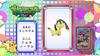 Pokémon Quiz XY006.png