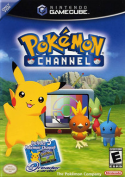 Pokemon Channel.png