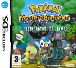 Pokemon MD Explorers of Time.jpg