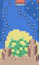 TreasureBeach.png