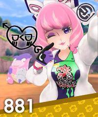 Card Lega Pokémon Sofora.png