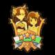 Masters Emblema Rivalità in spiaggia 3★.png