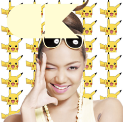 ONE Crystal Kay Versione Pokemon.png