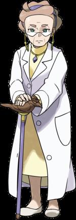 Professoressa FloraSpSc.png