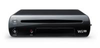 Wii U console.png