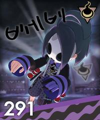 Card Lega Pokémon Onion.png
