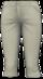 GO f Pantaloni casual 2.png