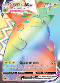 PikachuVMAXVoltaggioSfolgorante188.png