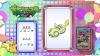 Pokémon Quiz XY059.png