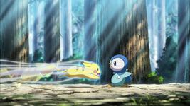 Ash Pikachu Attacco Rapido F20.png