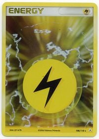 Energia Lampo 2.jpg