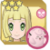 Masters Lylia & Clefairy.png