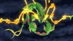 MegaRayquaza anime.png
